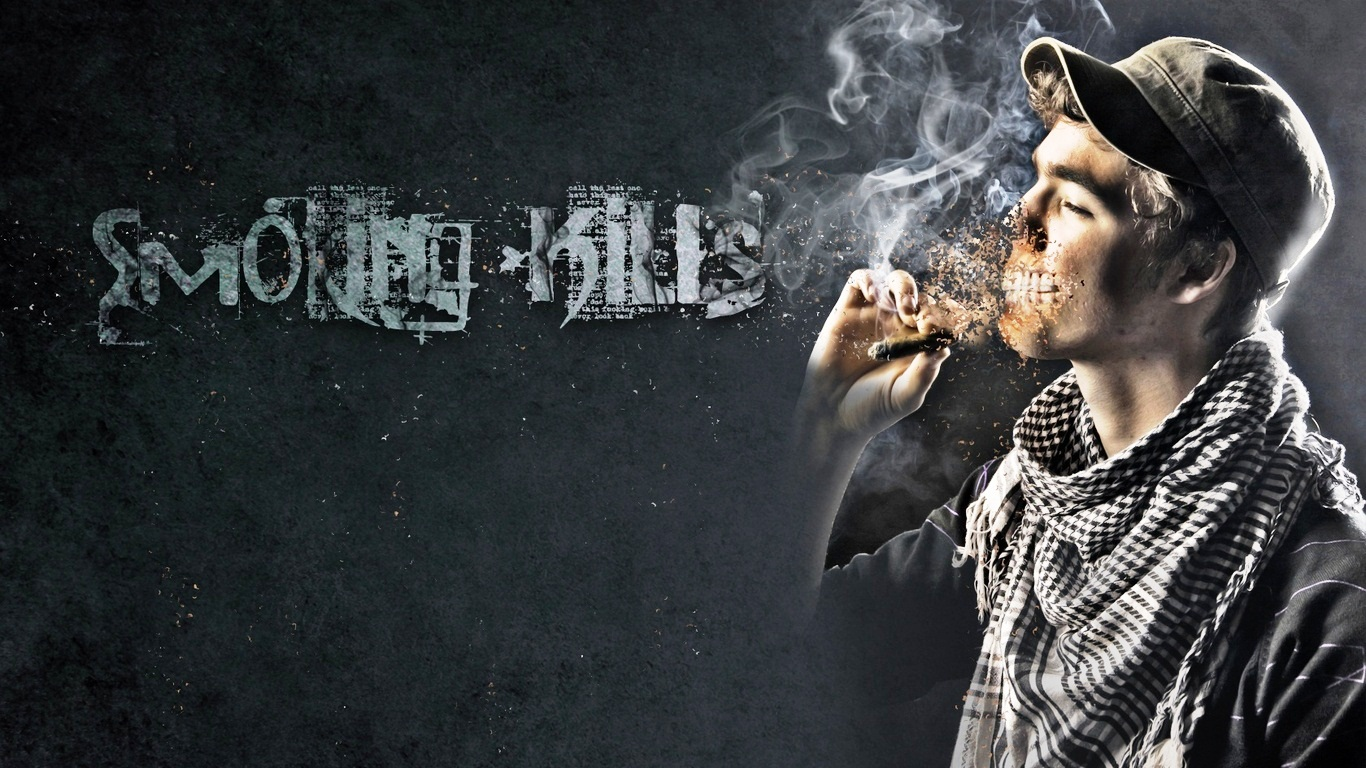 hd 1080p wallpaper smoke - photo #31