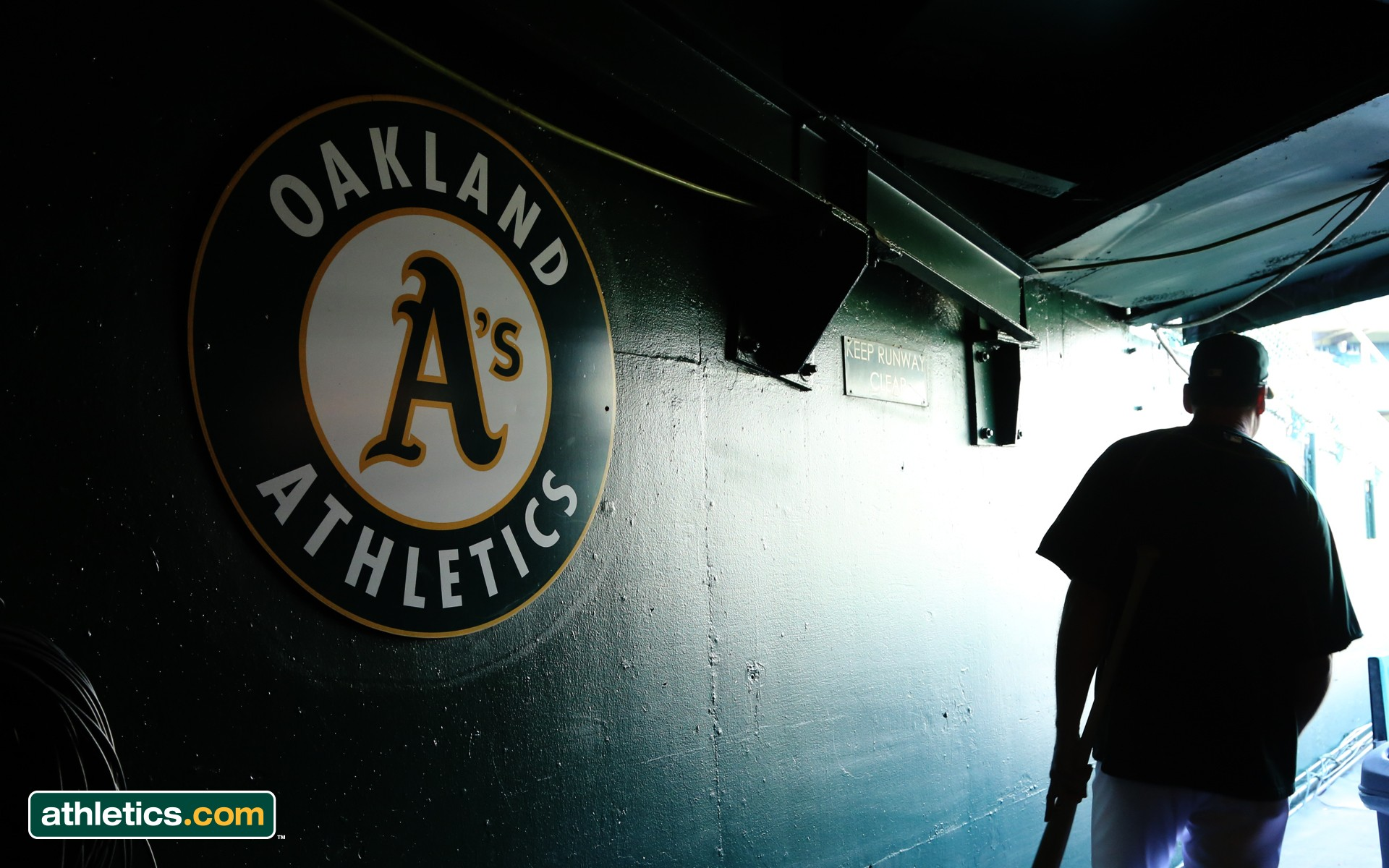 Oakland Athletics Wallpaper 9   1920 X 1200 stmednet 1920x1200