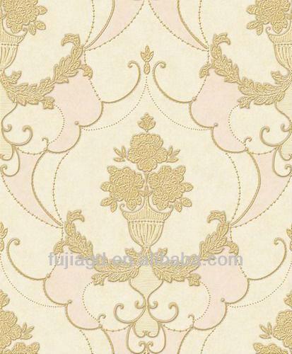 Categories PVC wallpaper THE SPYKER designer for home wallpaper 413x500