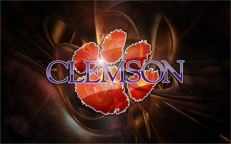 Meineke Car Care Bowl Clemson Tigers vs South Florida Bulls 1440x900