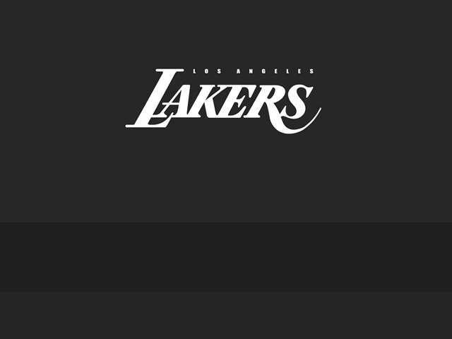 lakers wallpaper 2016 wallpapersafari LA Kings Wallpapers Los Angeles Logo Graffiti