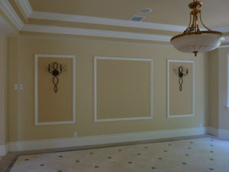 Discount Wallpaper Installation Removal Vinyl Wallpaper Sales 800x600