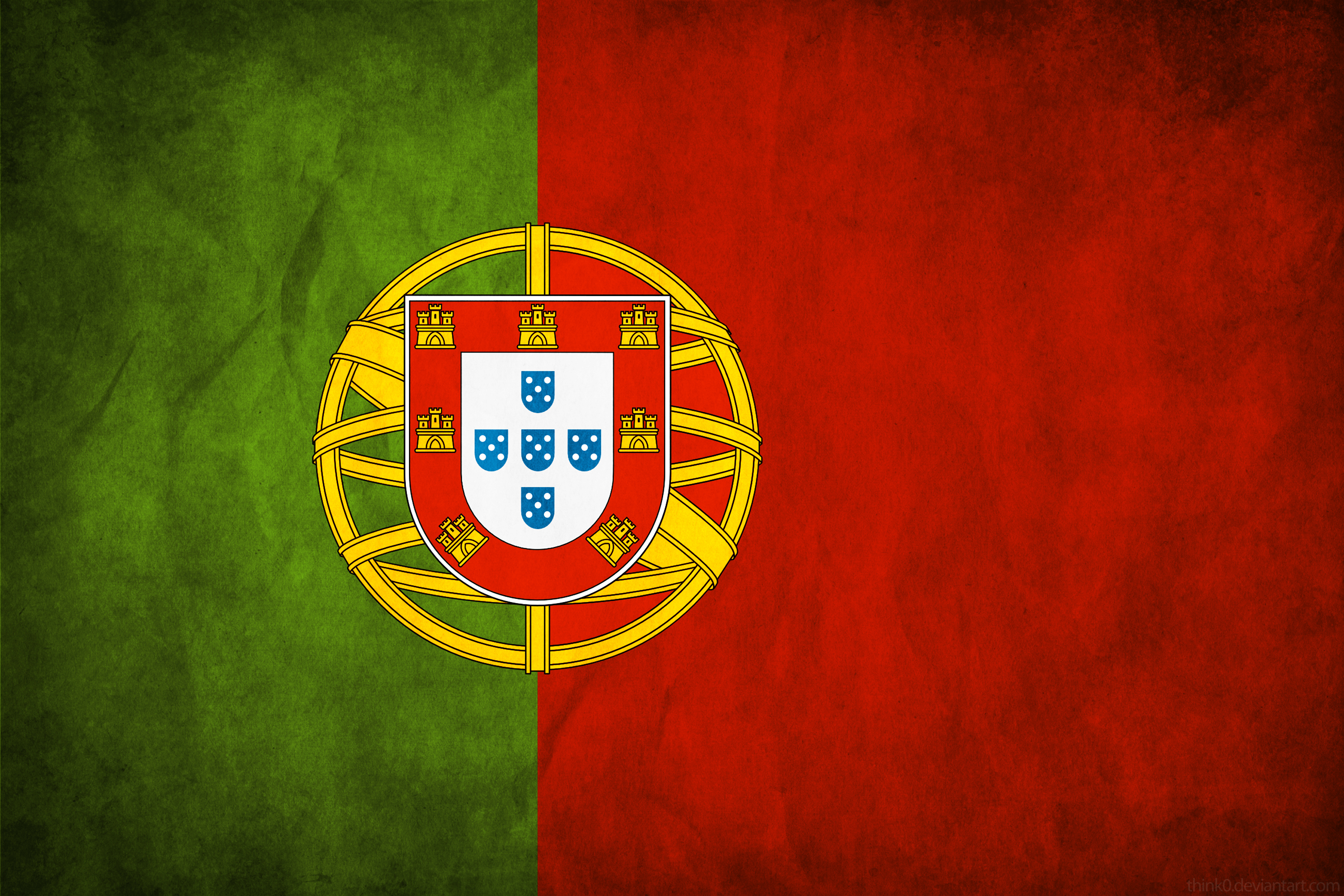 20 Flag Of Portugal HD Wallpapers Background Images   Wallpaper 3000x2000