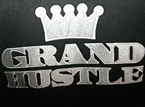 Grand Hustle in this bitch so you can assume that I hustle grands 500x371