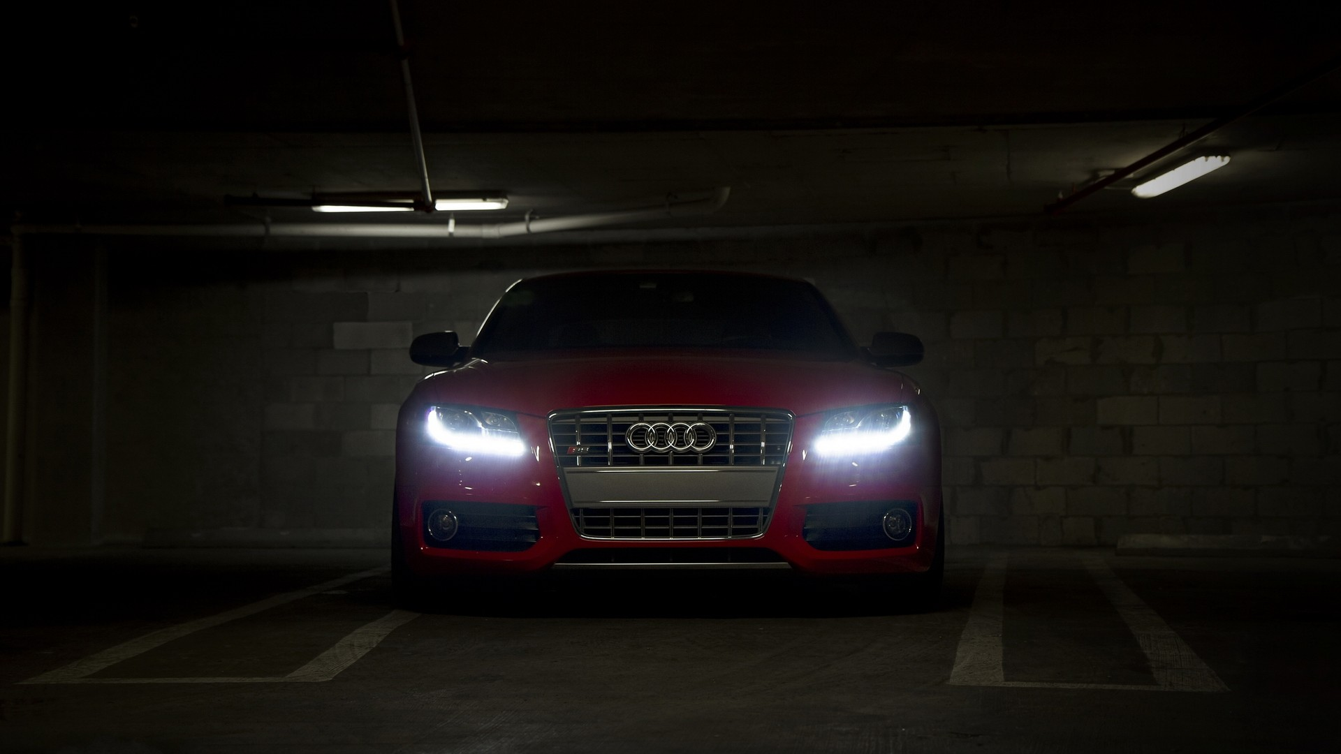 Audi Wallpaper Hd wallpaper   635890 1920x1080