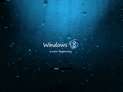windows 8 wallpapers you can try out these high resolution wallpapers 500x375