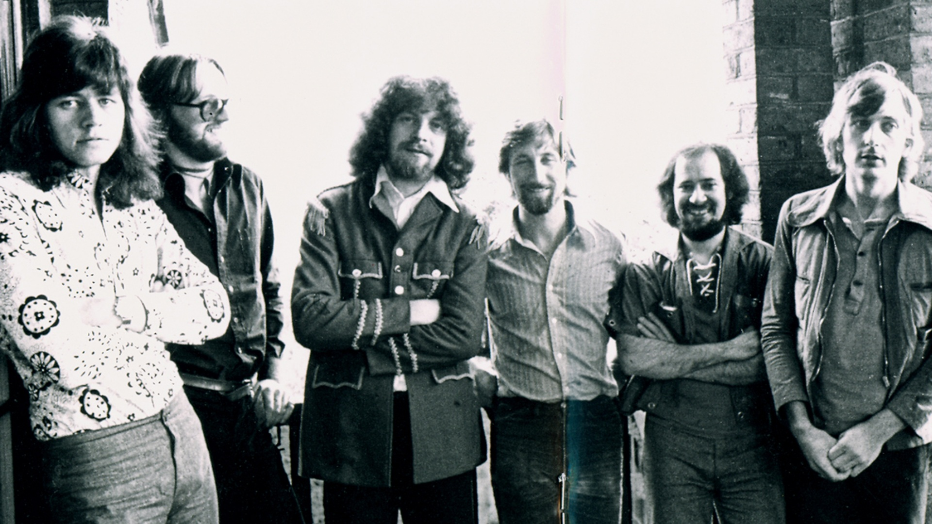 Music   Electric Light Orchestra Wallpaper 1920x1080