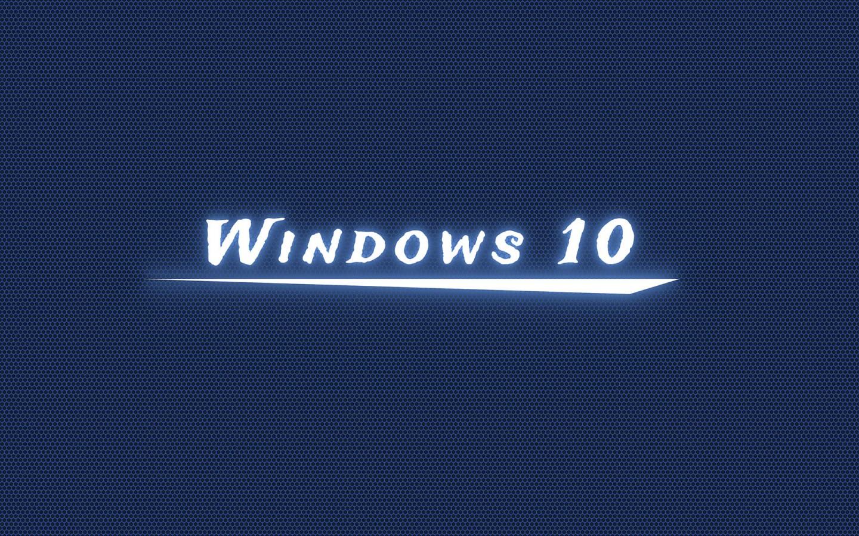 Windows 10 Wallpaper   Wallpapers 1440x900