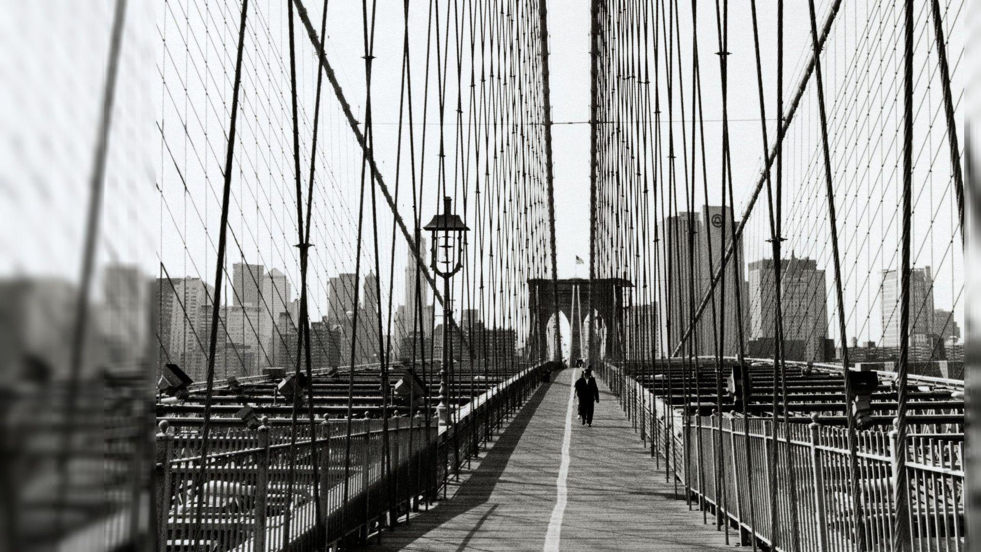 New York Wallpapers Desktop 1920x1080
