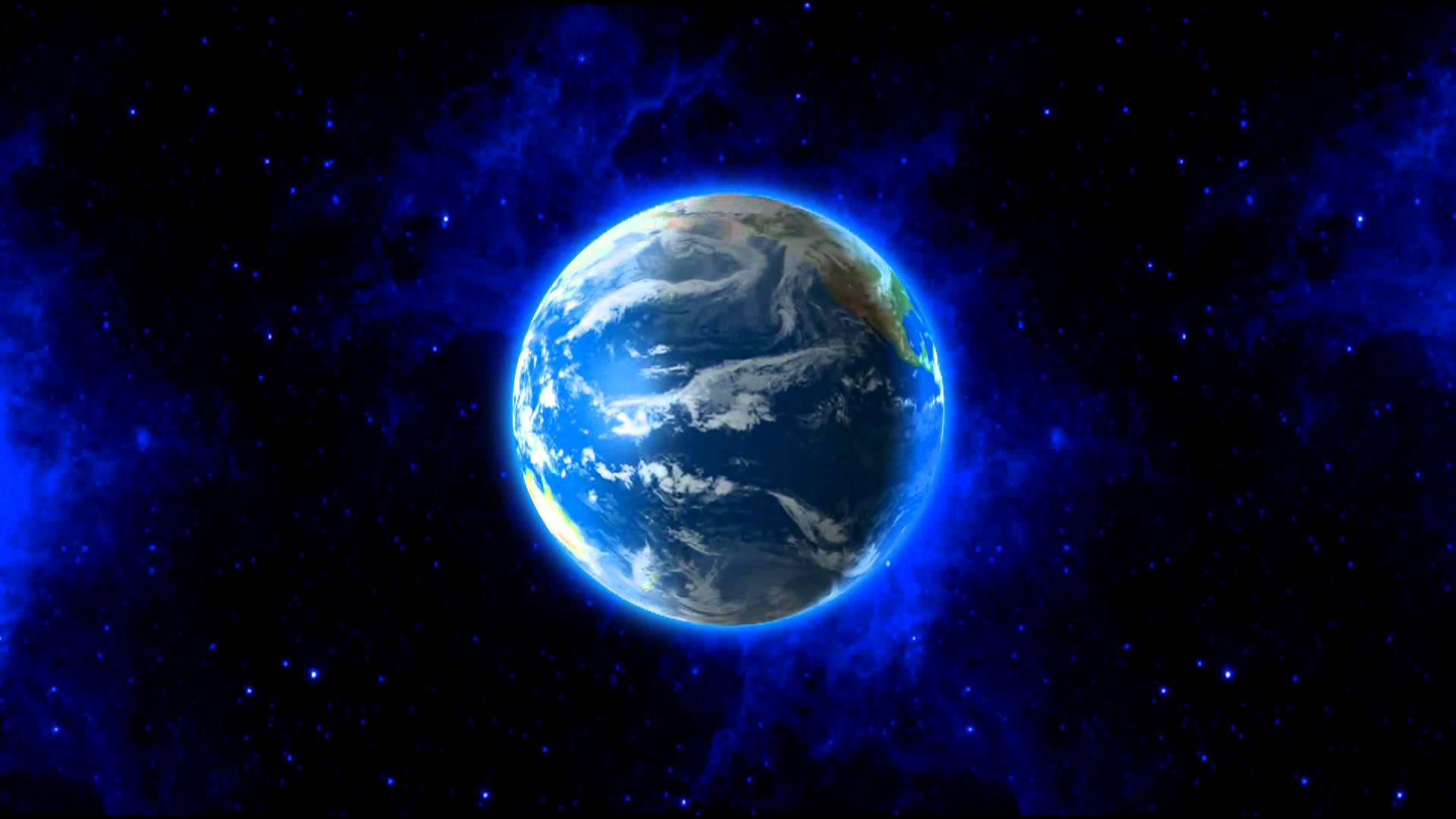 49 3d Earth Animated Wallpaper On Wallpapersafari