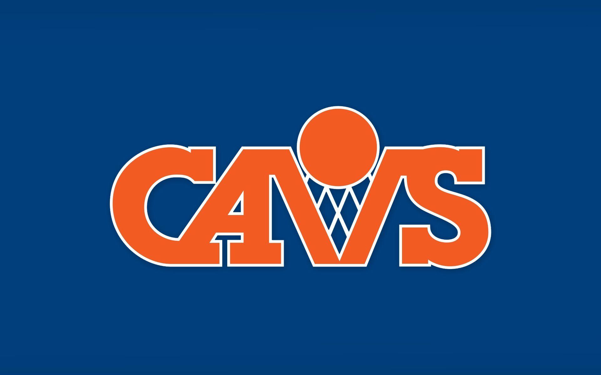 CLEVELAND CAVALIERS nba basketball 15 wallpaper 1920x1200 227541 1920x1200