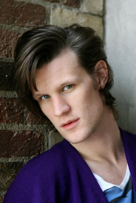 matt smith   photo 245947 coolspotters 434x650