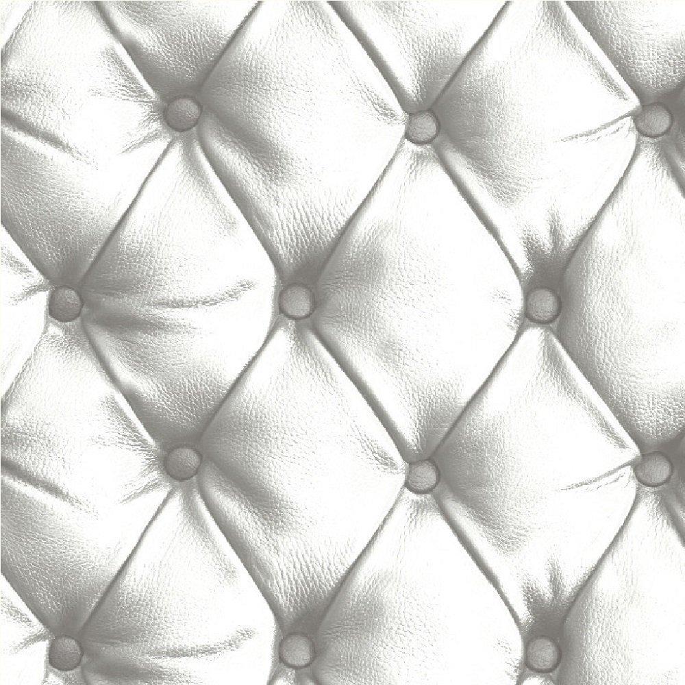 Wallpaper Arthouse Arthouse Desire Faux Leather Wallpaper 1000x1000