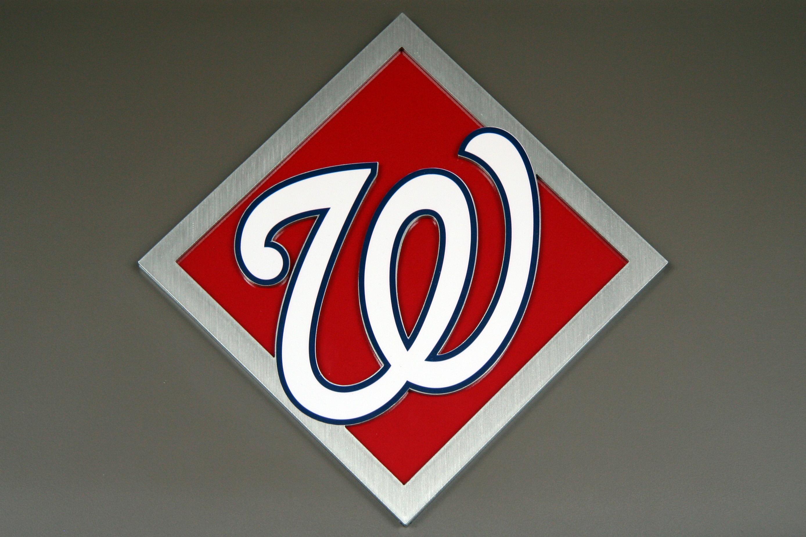 WASHINGTON NATIONALS mlb baseball 34 wallpaper background 2776x1851