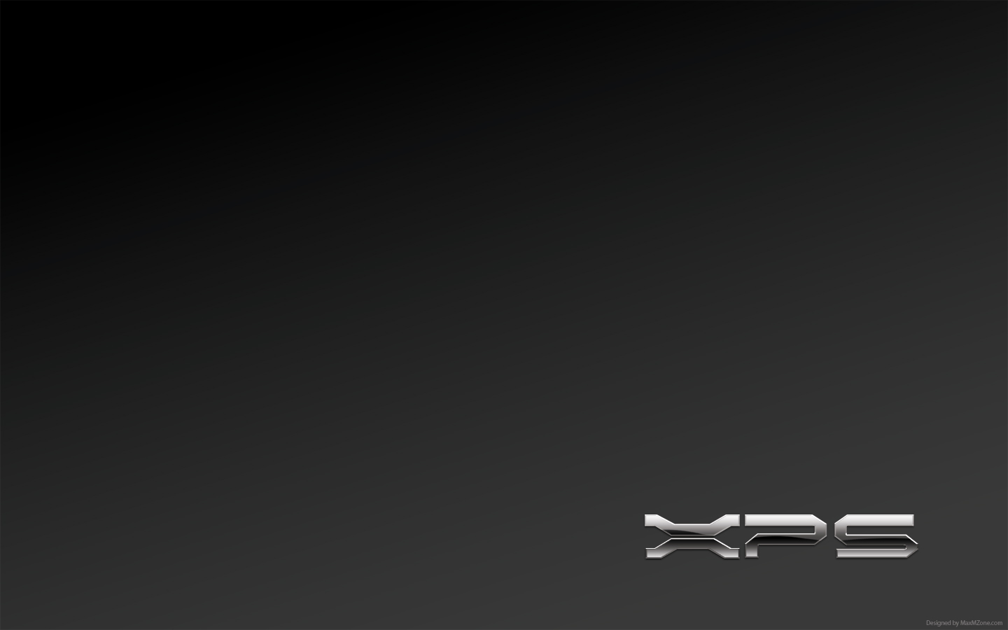 Looking for XPS wallpaper 1440x900