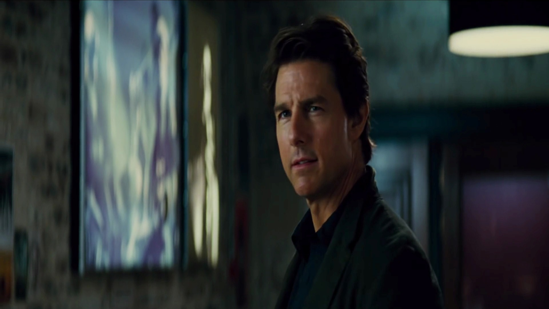 Tom Cruise Images Wallpapers 60 Wallpapers Adorable 1920x1080