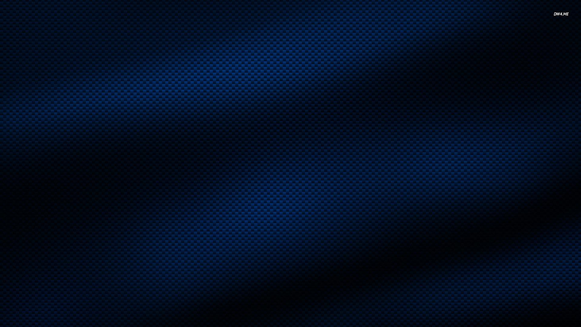 Carbon fiber fabric wallpaper   679777 1920x1080