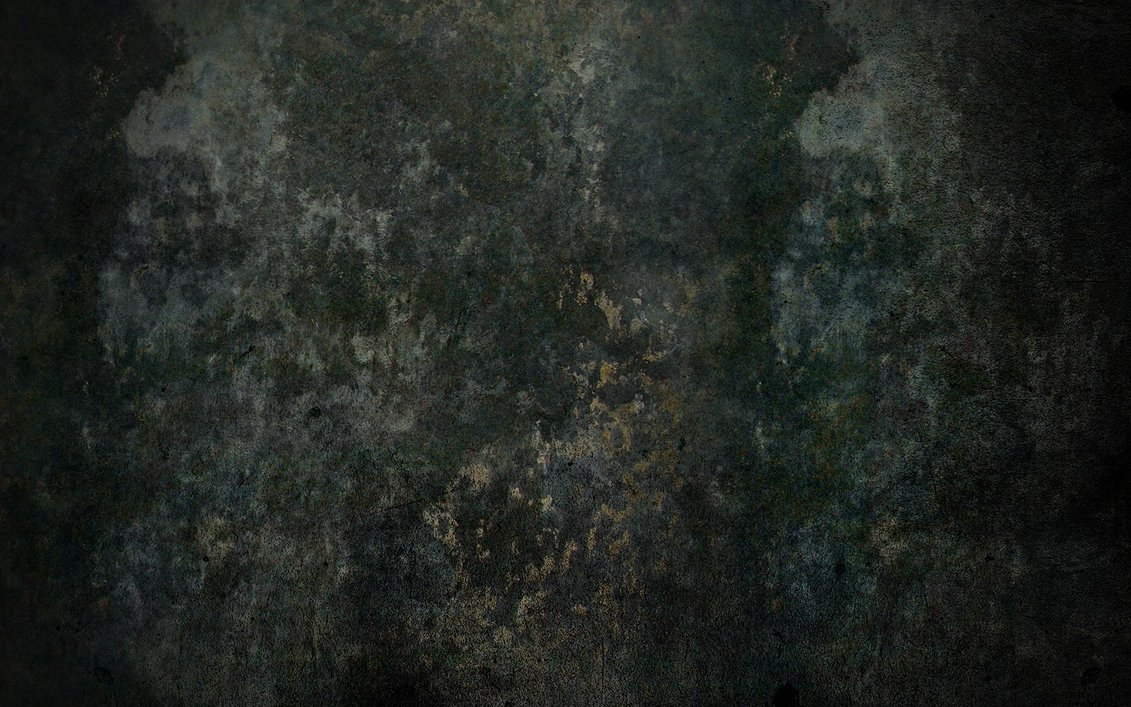 Dark Grunge Tumblr Backgrounds Another grunge background 1131x707