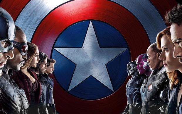 Captain America Civil War Two Superh 620x390