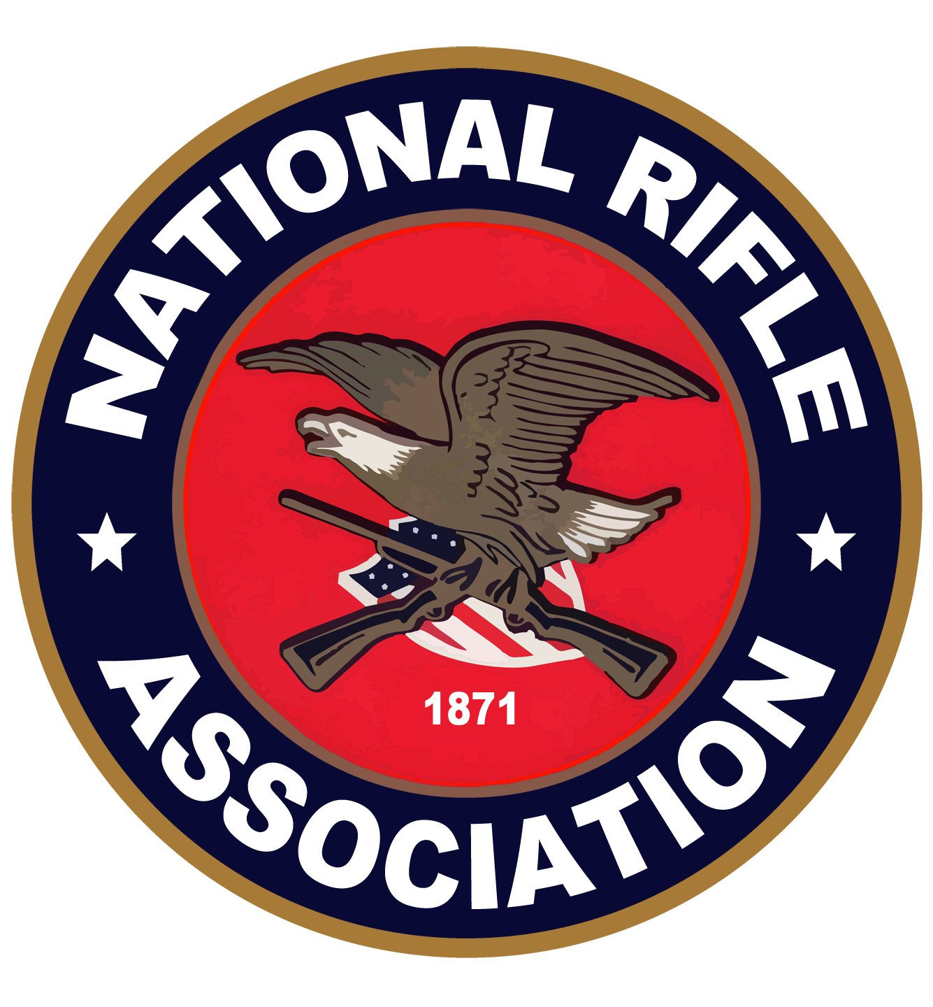 The National Rifle Association (NRA) Essays