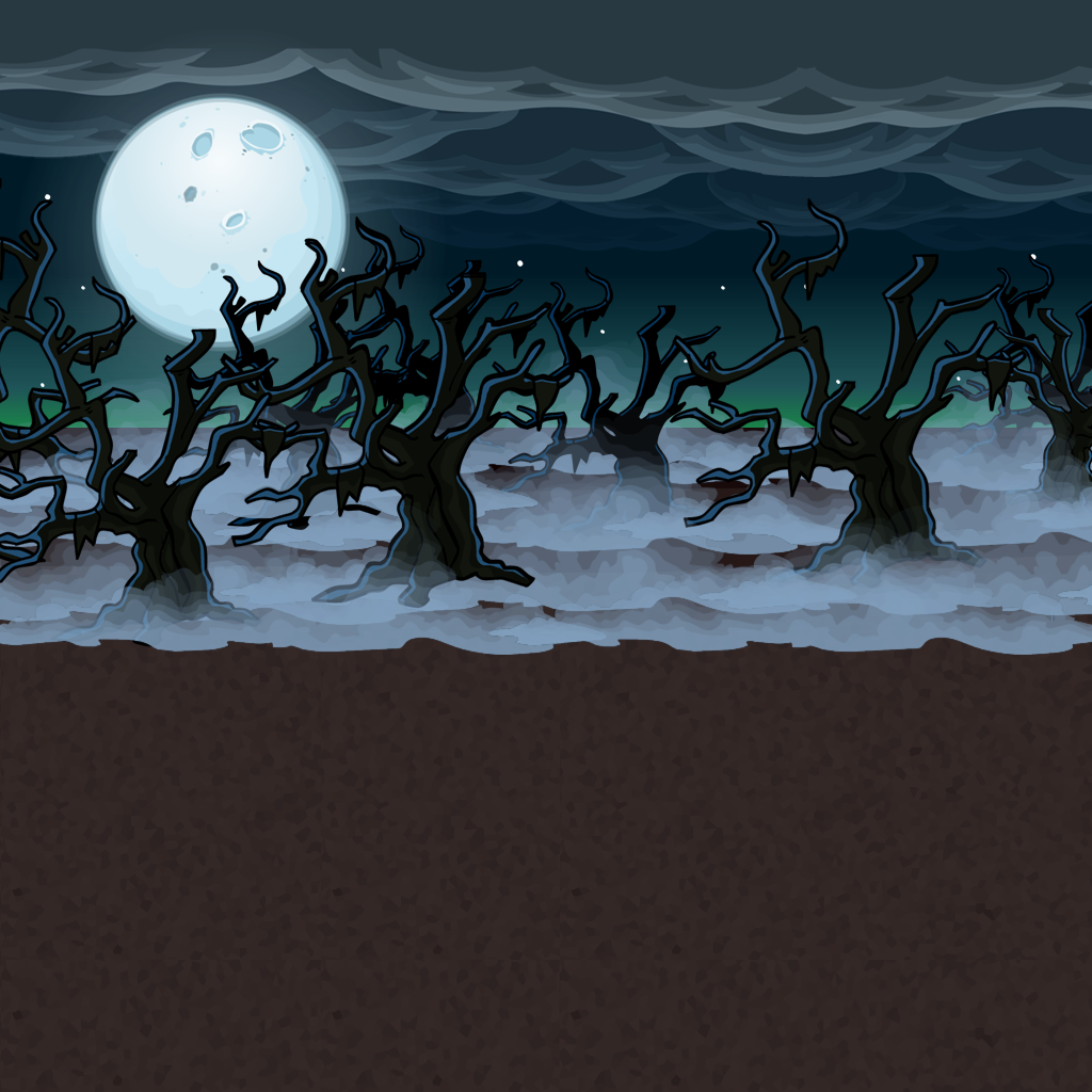 Club Penguin Halloween Backgrounds Related Keywords Suggestions 1024x1024