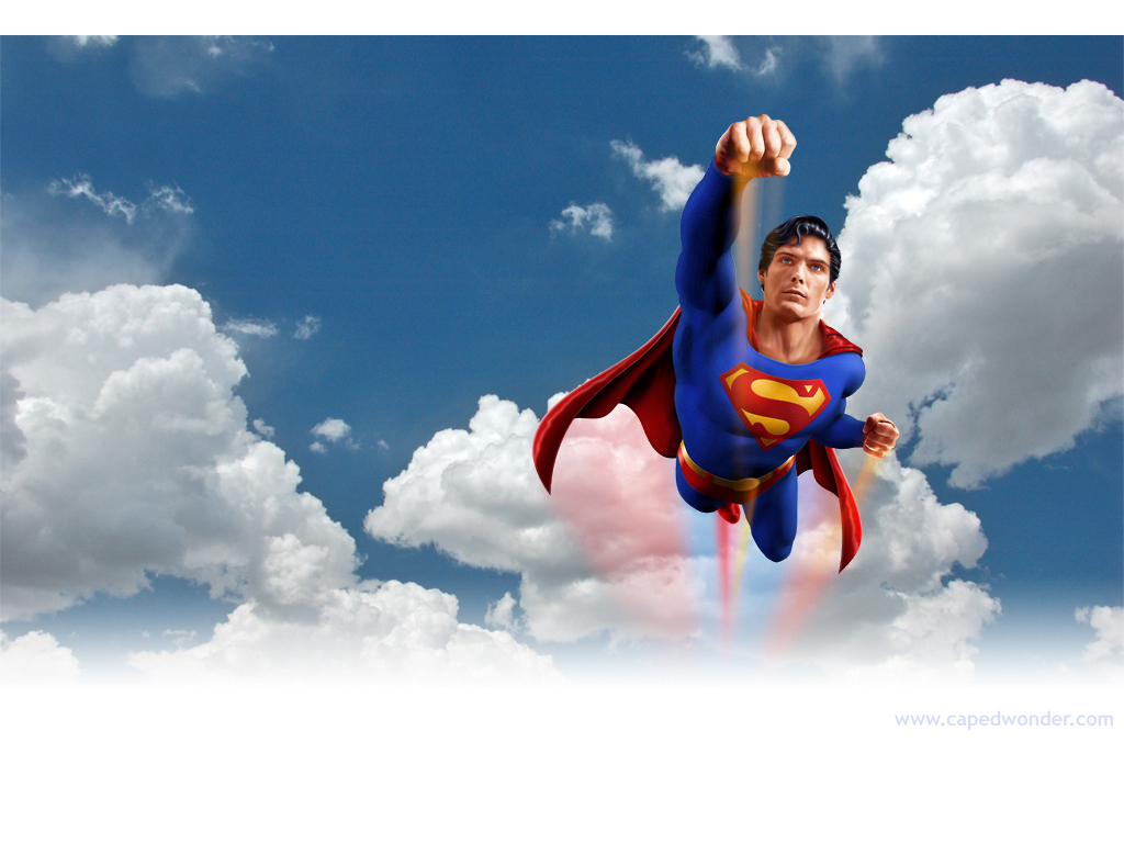 comclubssuperman the movieimages20439457titlesuperman wallpaper 1024x768