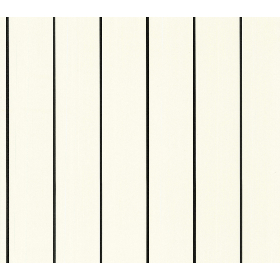 White Pinstripe Background 900x900