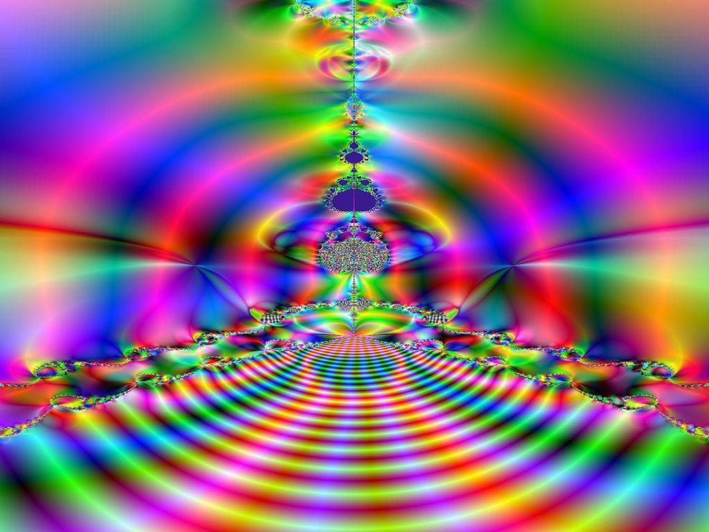 Still Tripn Abstract Acid Trip 57041 1024x768