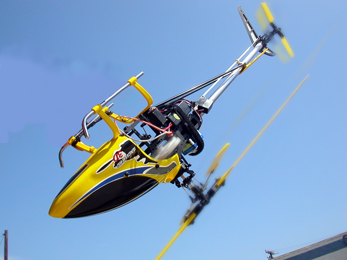 rc helicopter is really very exhilarating their versatility gives a rc 700x525