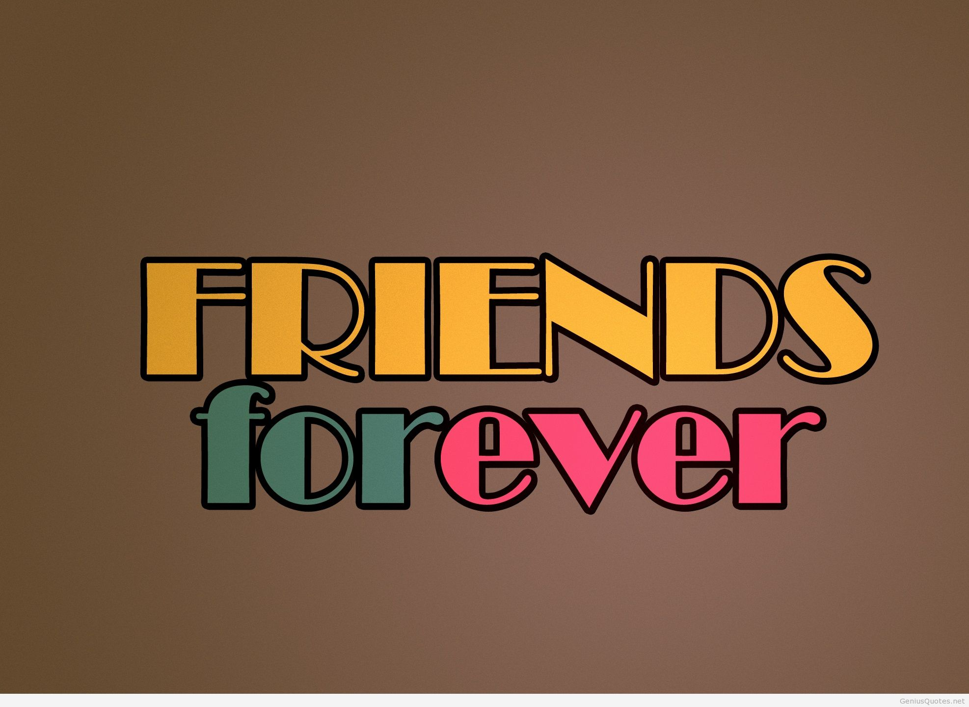 Friends Forever Image download best HD   digitalimagemakerworldcom 1974x1441