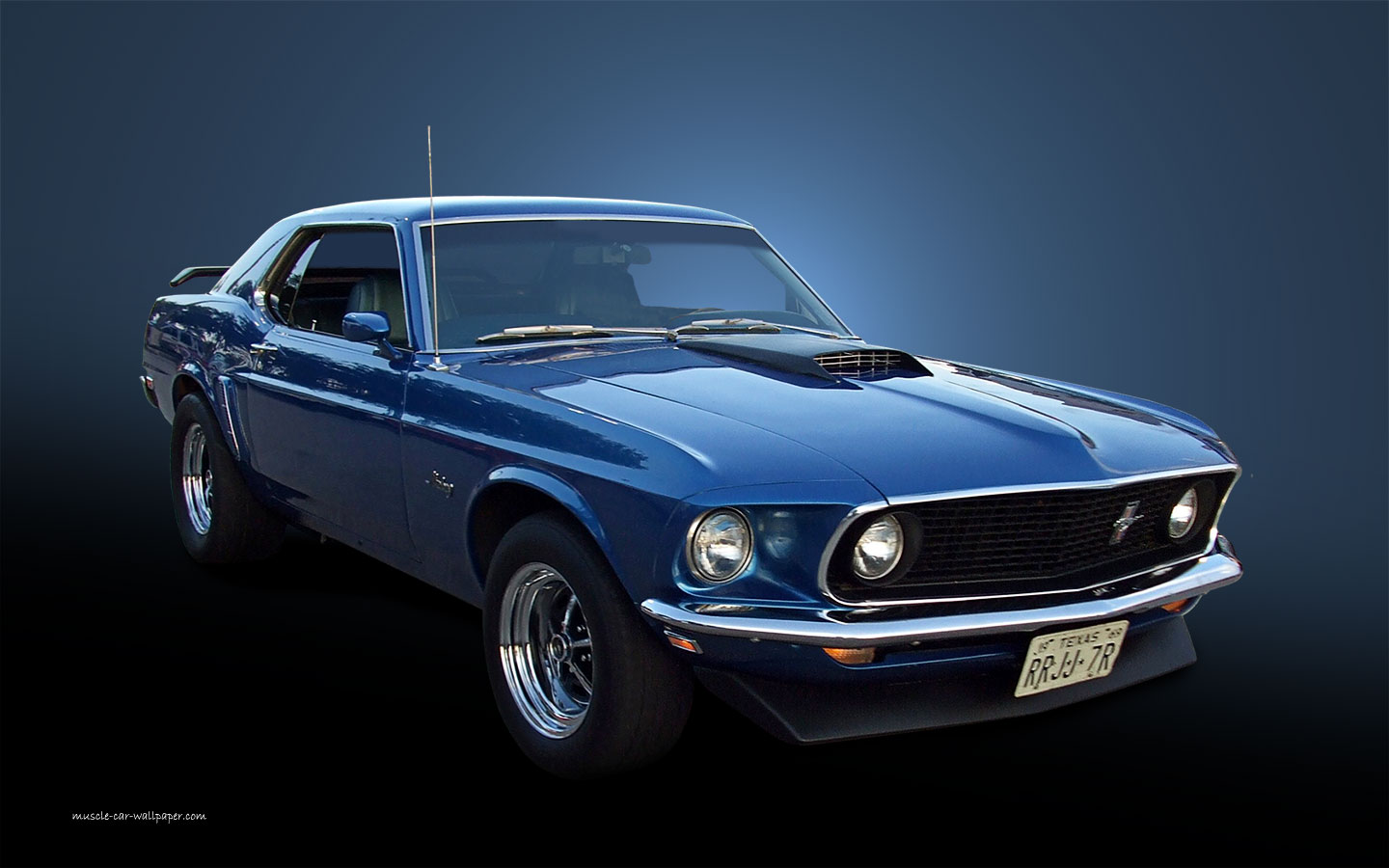 69 Mustang Wallpaper Related Keywords Suggestions   69 Mustang 1440x900