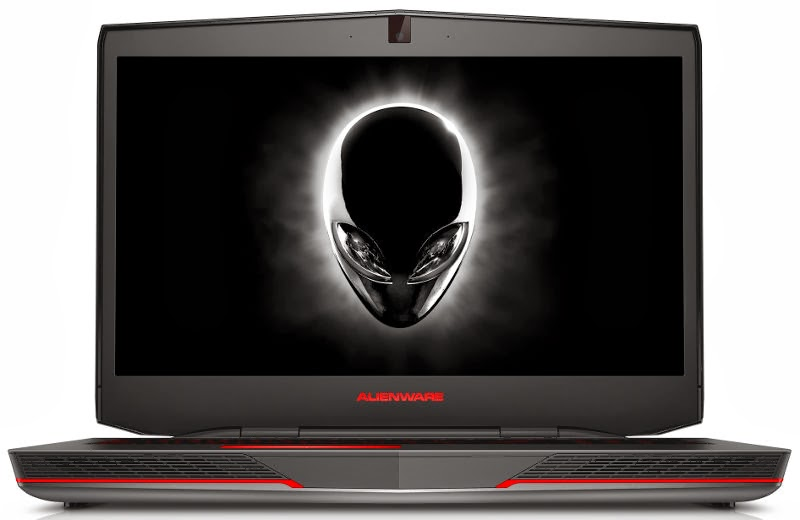Image Result For Gaming Laptop Alienware