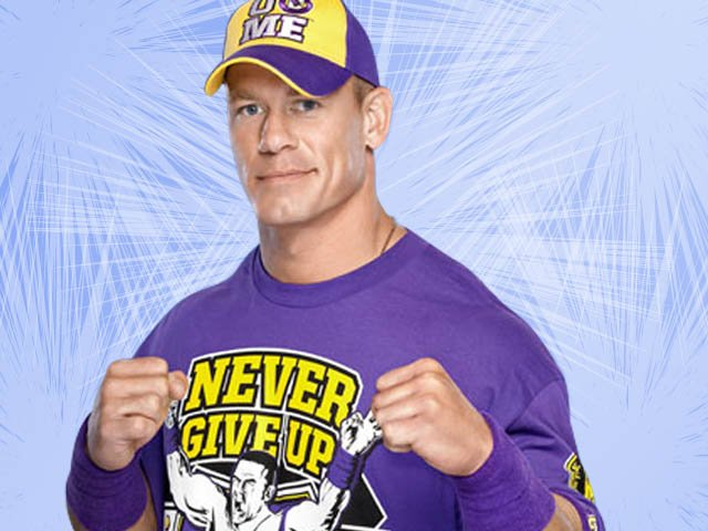All Sports Players John Cena New HD Wallpapers 2012 2013 640x480