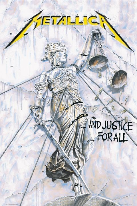 Back Gallery For and justice for all wallpapers 480x722