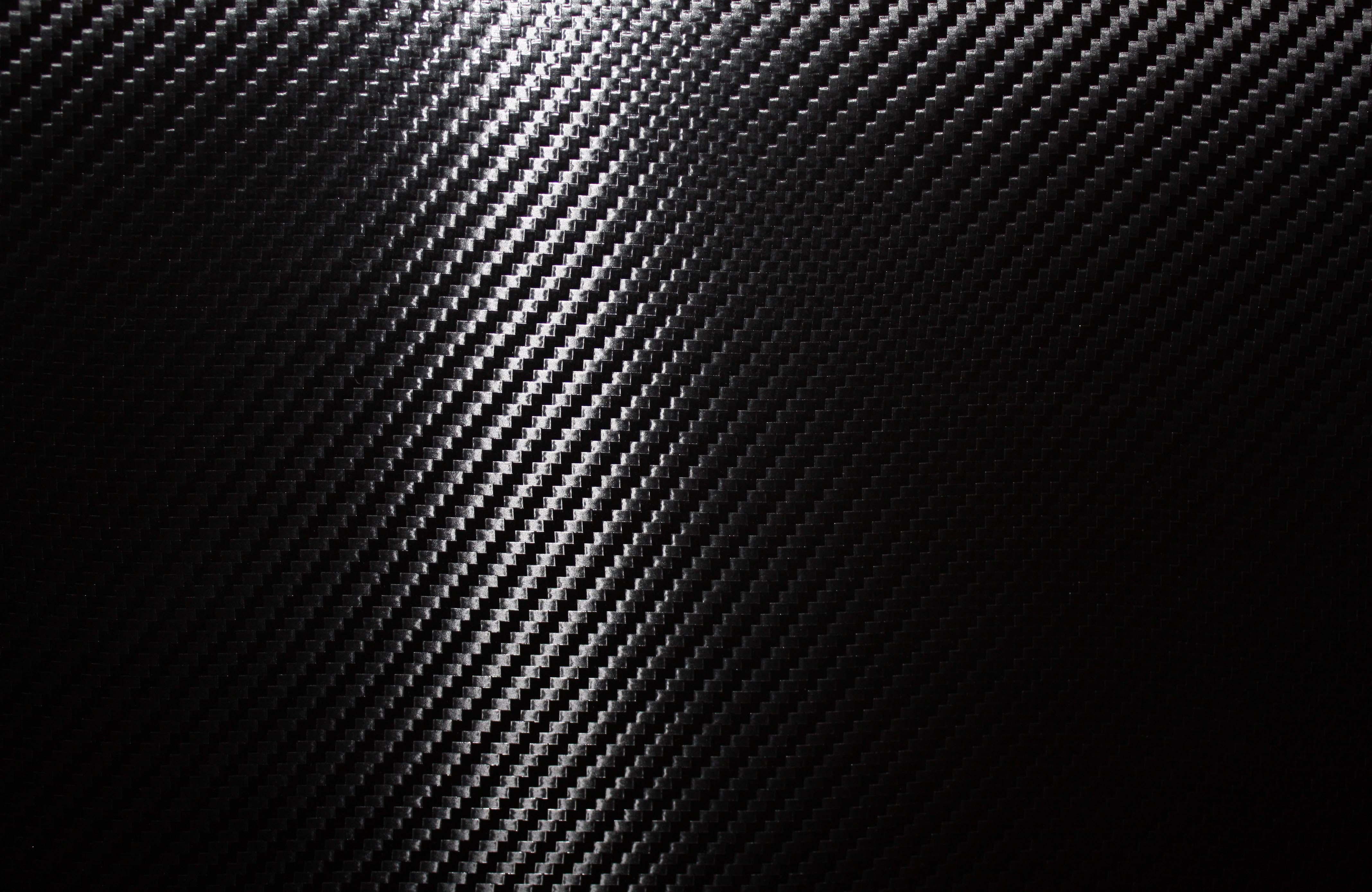 Pics Photos   Technology Wallpapers Carbon Fiber Wallpaper 4272x2776