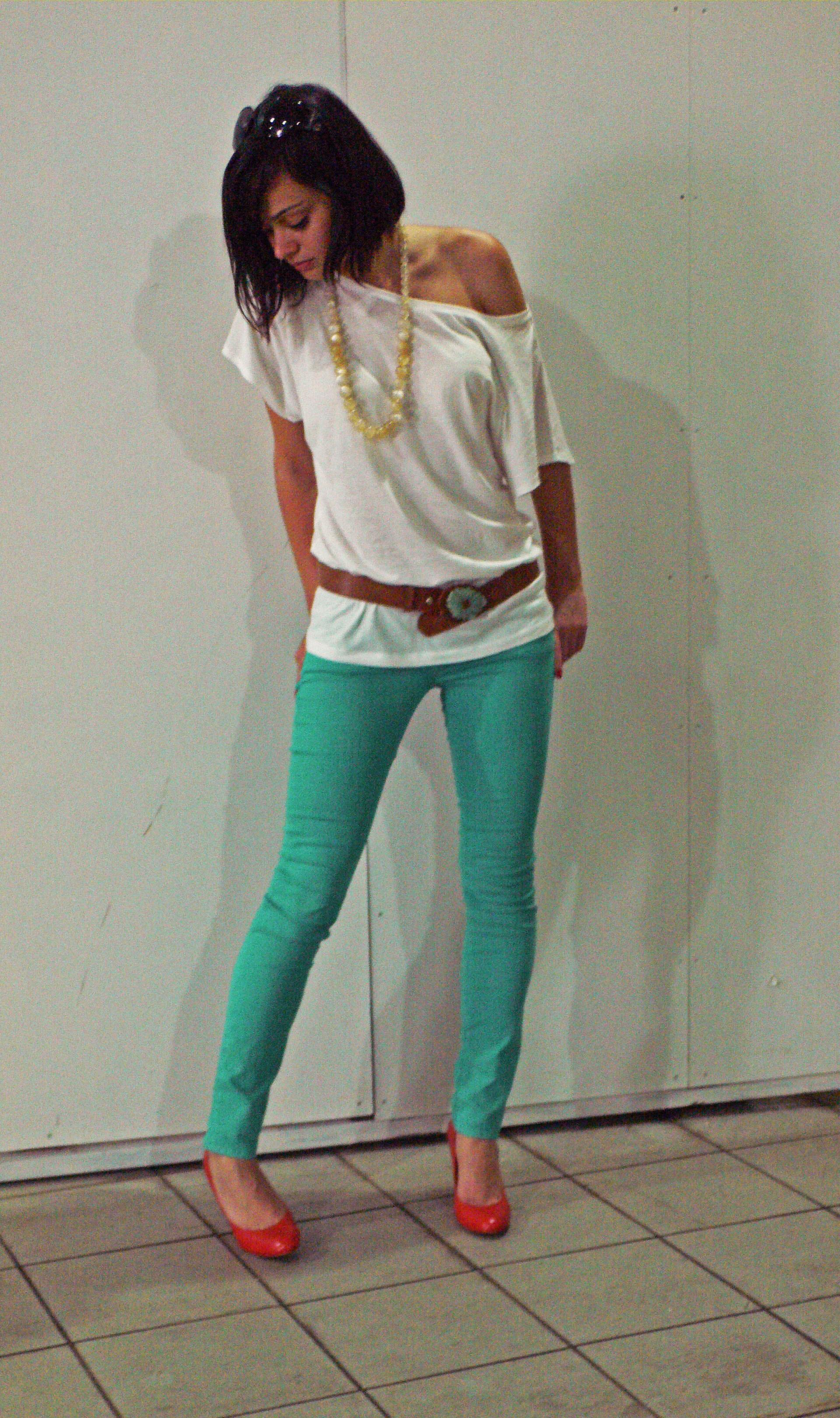 Mavi Jeans Images TheCelebrityPix 1920x3240