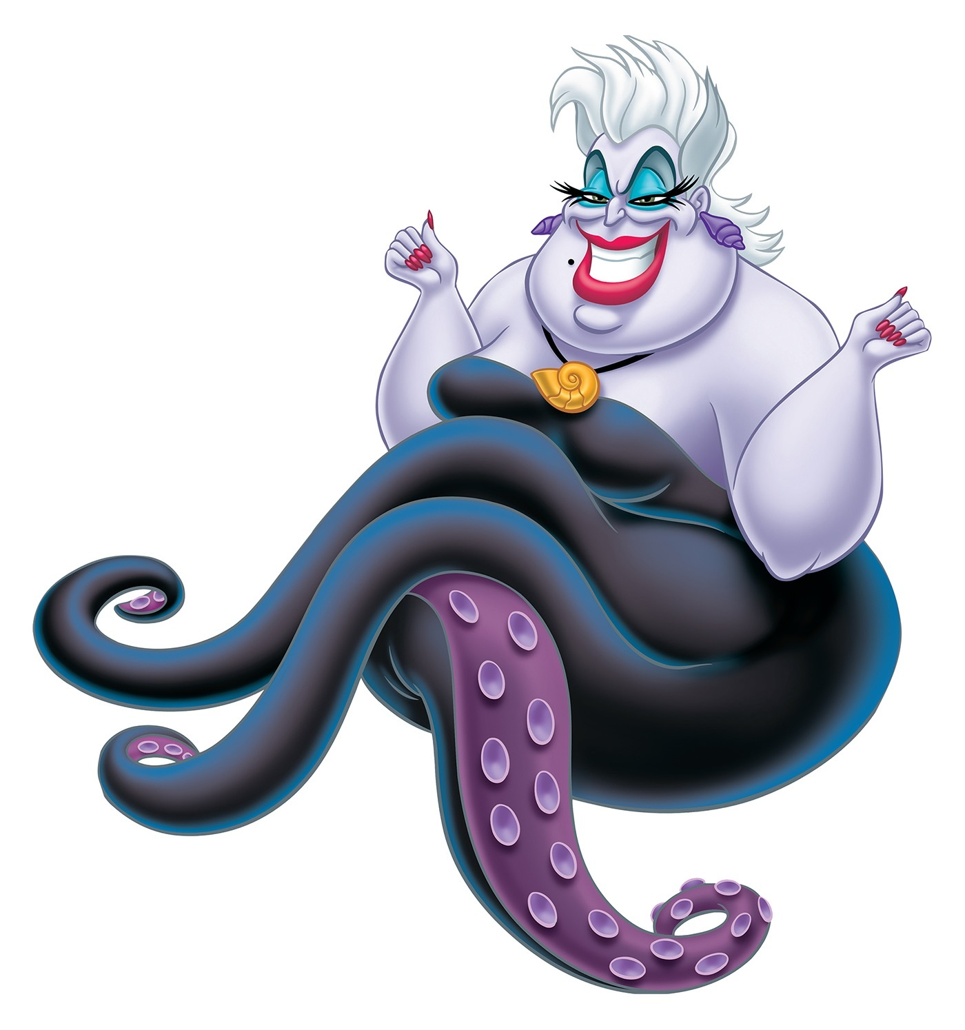 Ursula Jack Millers Webpage of Disney Wiki FANDOM powered by 1400x1494