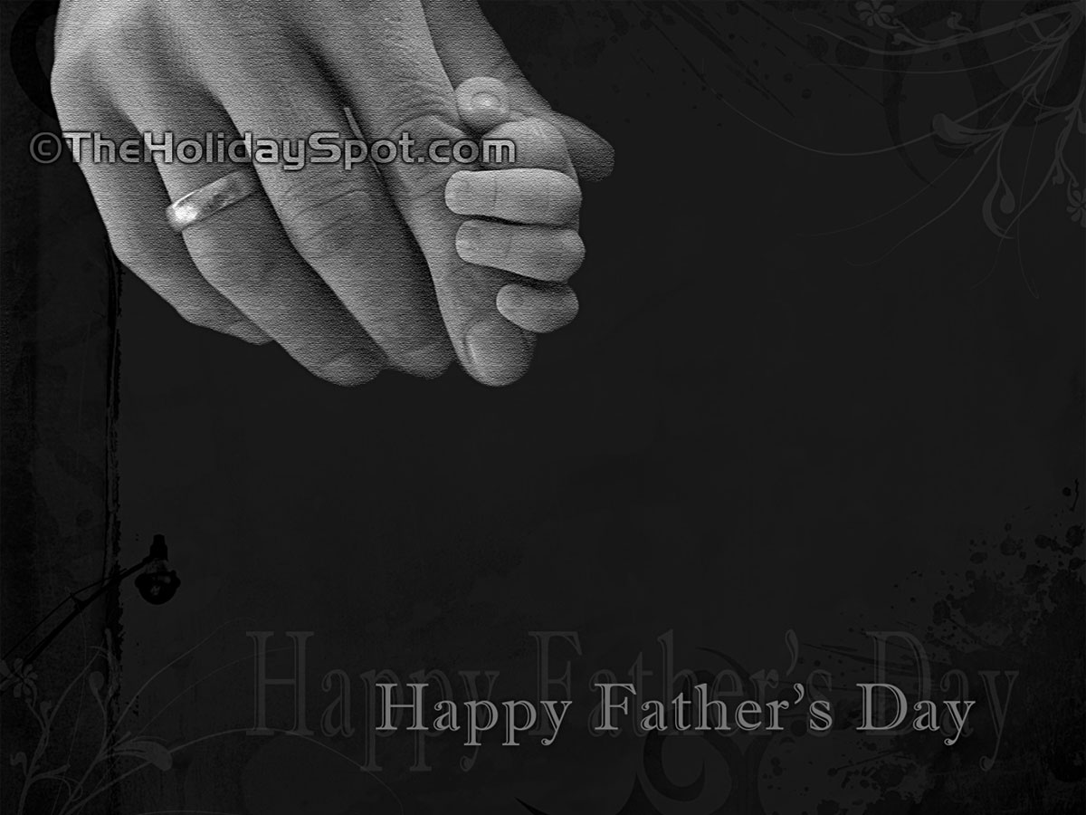 Fathers Day Wallpapers Fathers Day Images 2020 HD Happy 1200x900