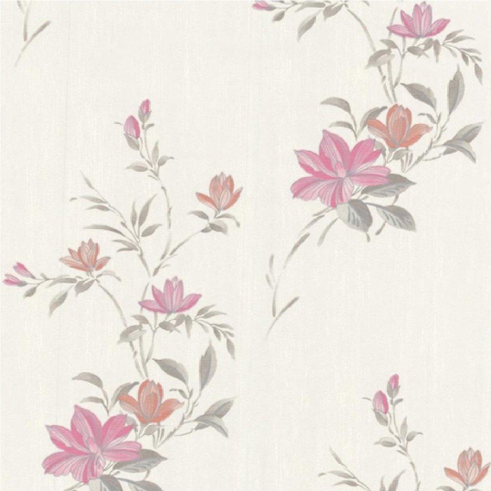 graham brown graham brown reed floral wallpaper 20 373 p316 514 zoom 1000x1000
