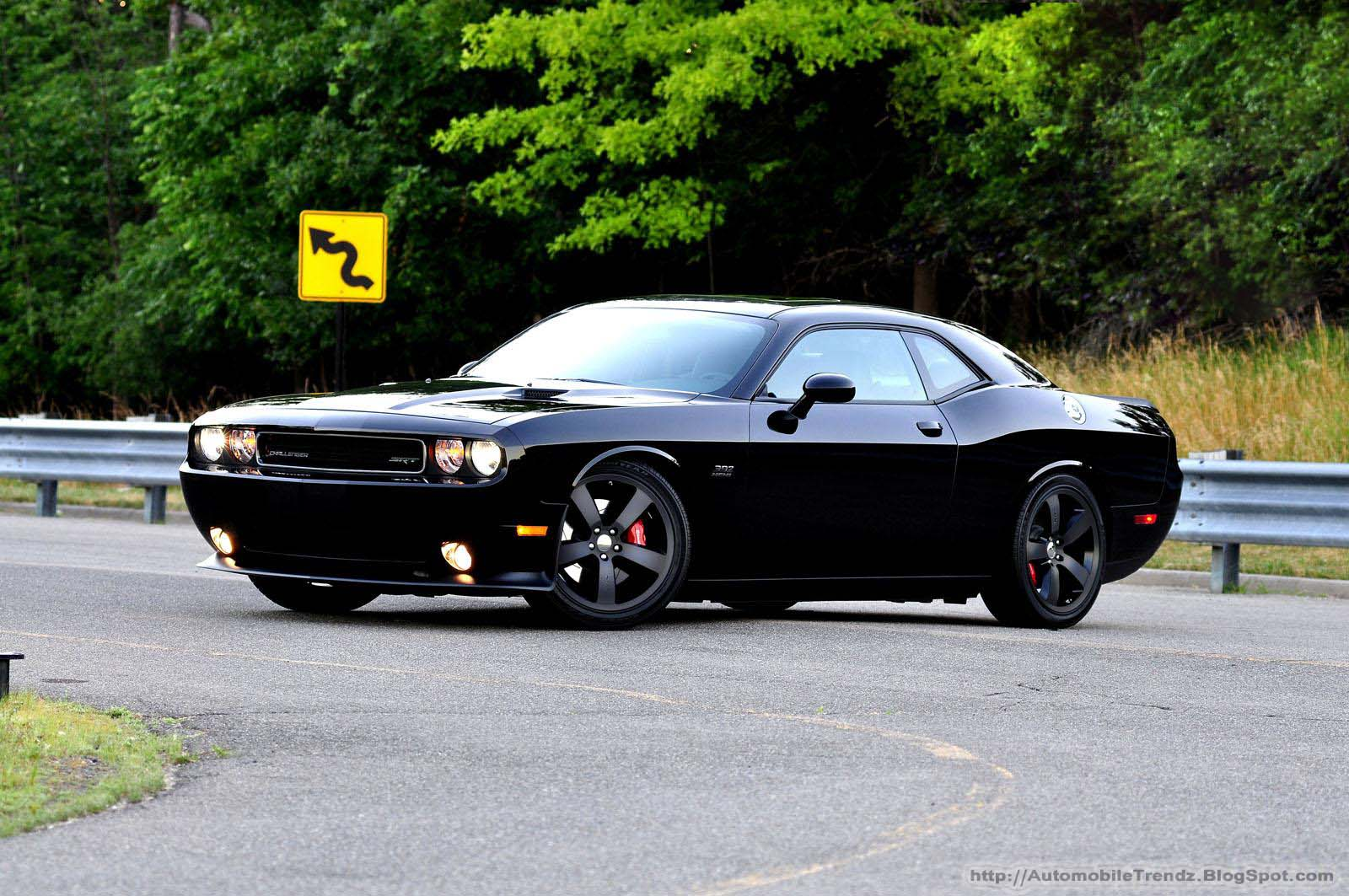 Labels Dodge Dodge Challenger Muscle Car Wallpapers 1600x1063