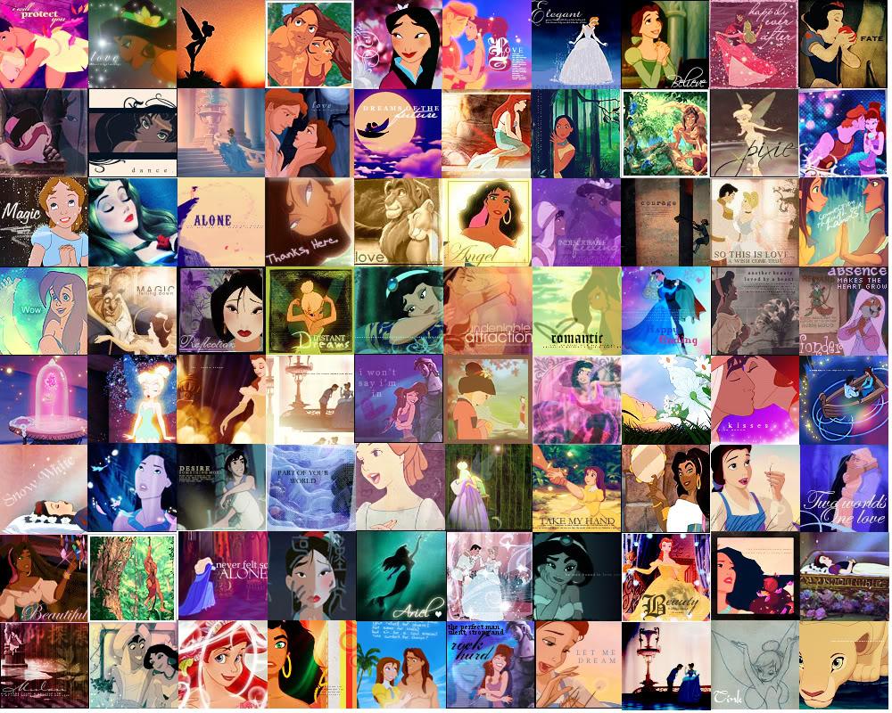 Disney Background   Disney Wallpaper 1000x800