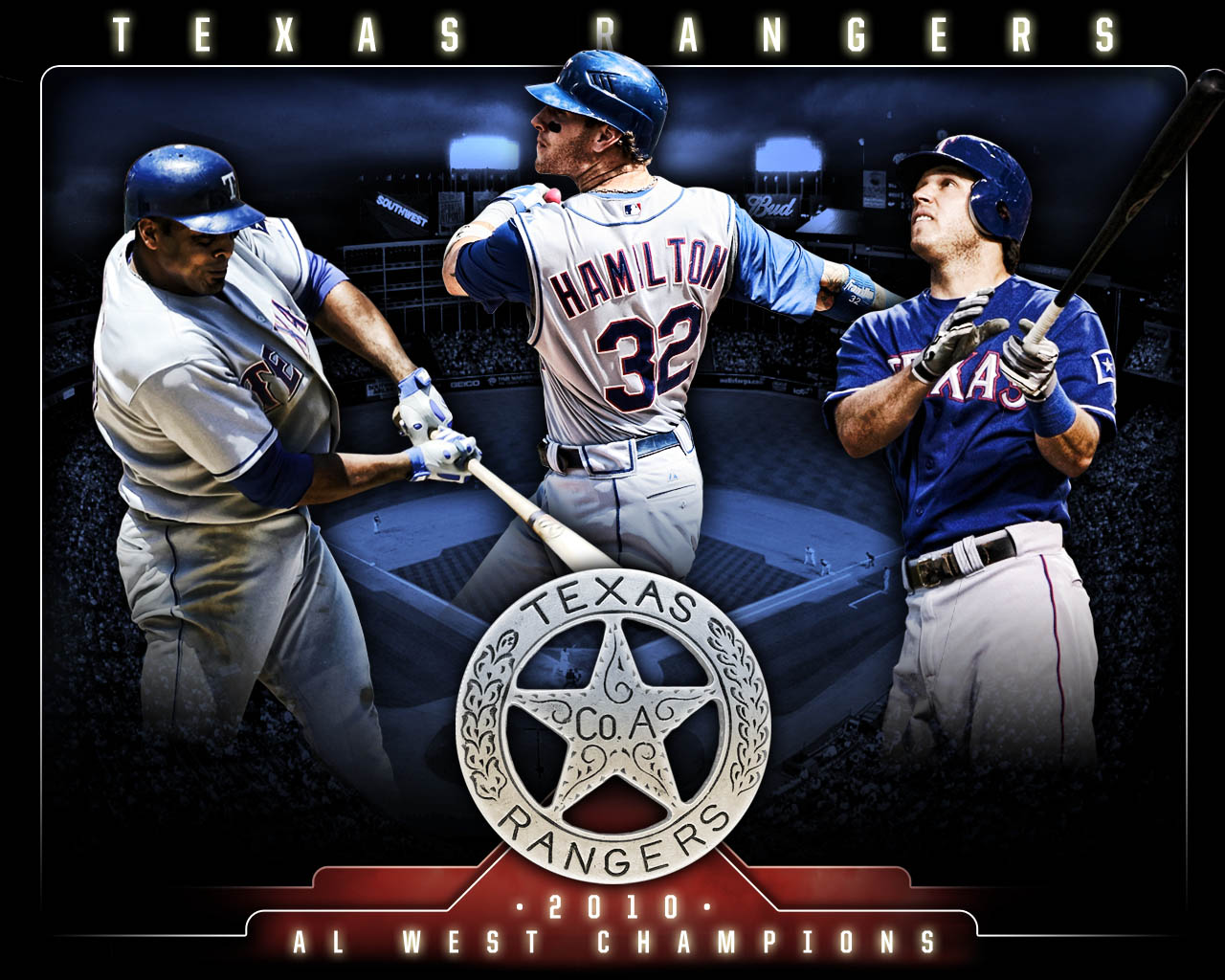 about Texas Rangers or even videos related to Texas Rangers 1280x1024