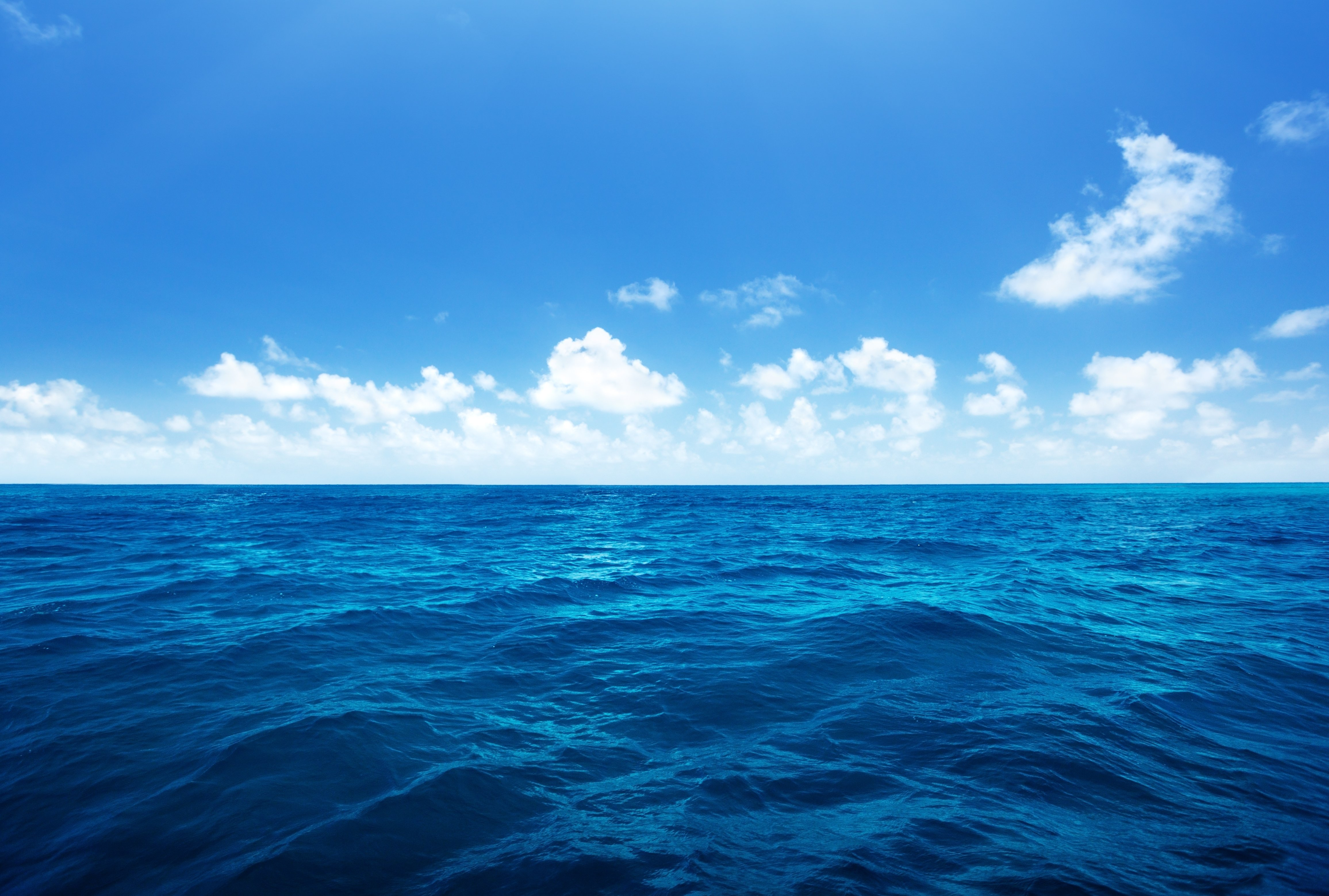 вода море природа  № 398884 бесплатно