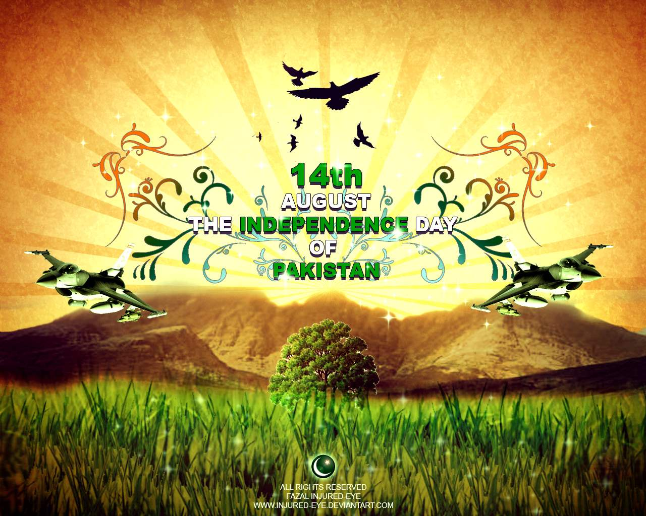 India Independence Day 2015 wallpapers  2015 31 1280x1024
