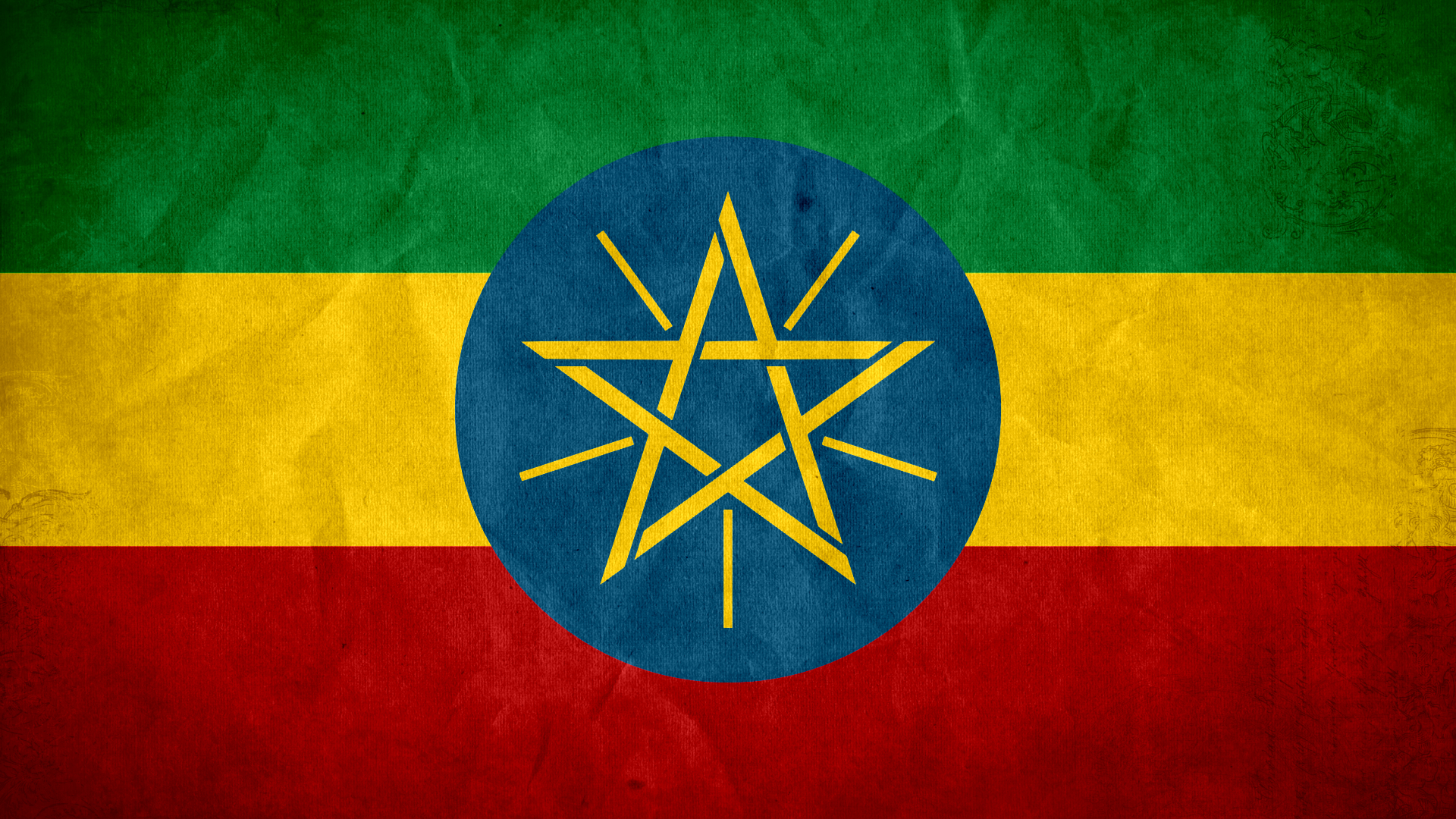 Ethiopia Flag Day hd wallpapers desktop windows 81 Picturenixcom 1920x1080