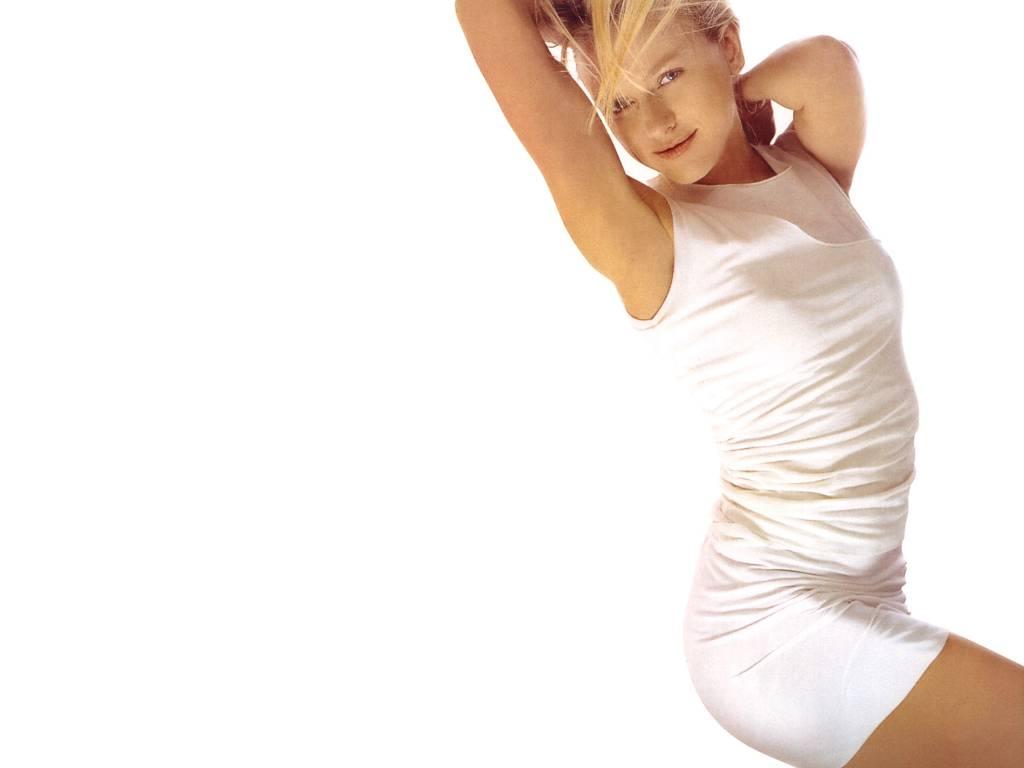 Wallpapers Hollywood Actress HD Wallpapers Naomi Watts HD Wallpapers 1024x768