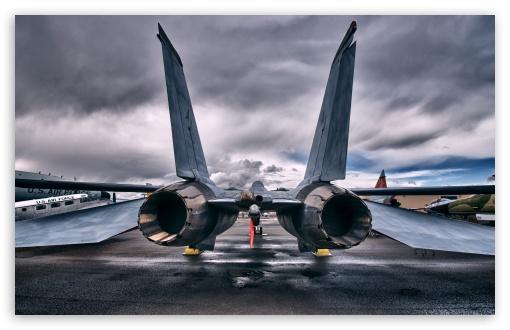 Hd Wallpapers Us Air Force Thunderbirds 1920 X 1200 515 Kb Jpeg HD 510x330