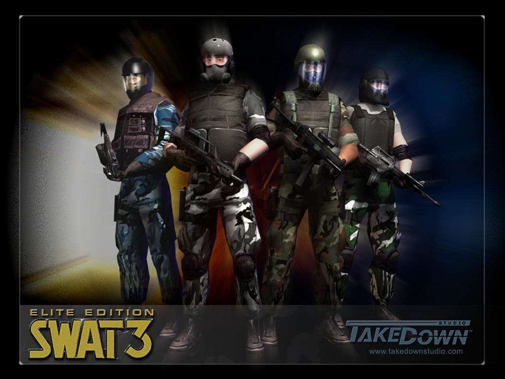 fond dcran swat   fond ecran swat   wallpaper swat   wallpapers swat 1024x768