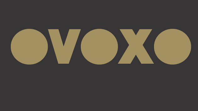 Ovo Ovoxo Wallpapers Tattoo Pictures 630x355