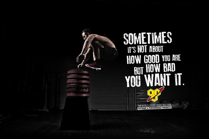 Sport Wallpapers With Quotes: [47+] Athlete Motivation Wallpapers On WallpaperSafari